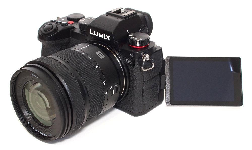 Panasonic Lumix S5 (16)