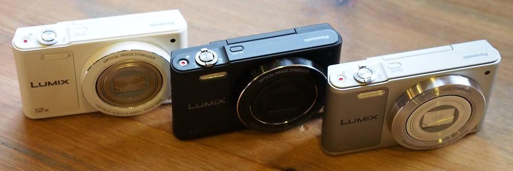 Panasonic Lumix SZ10  (15)