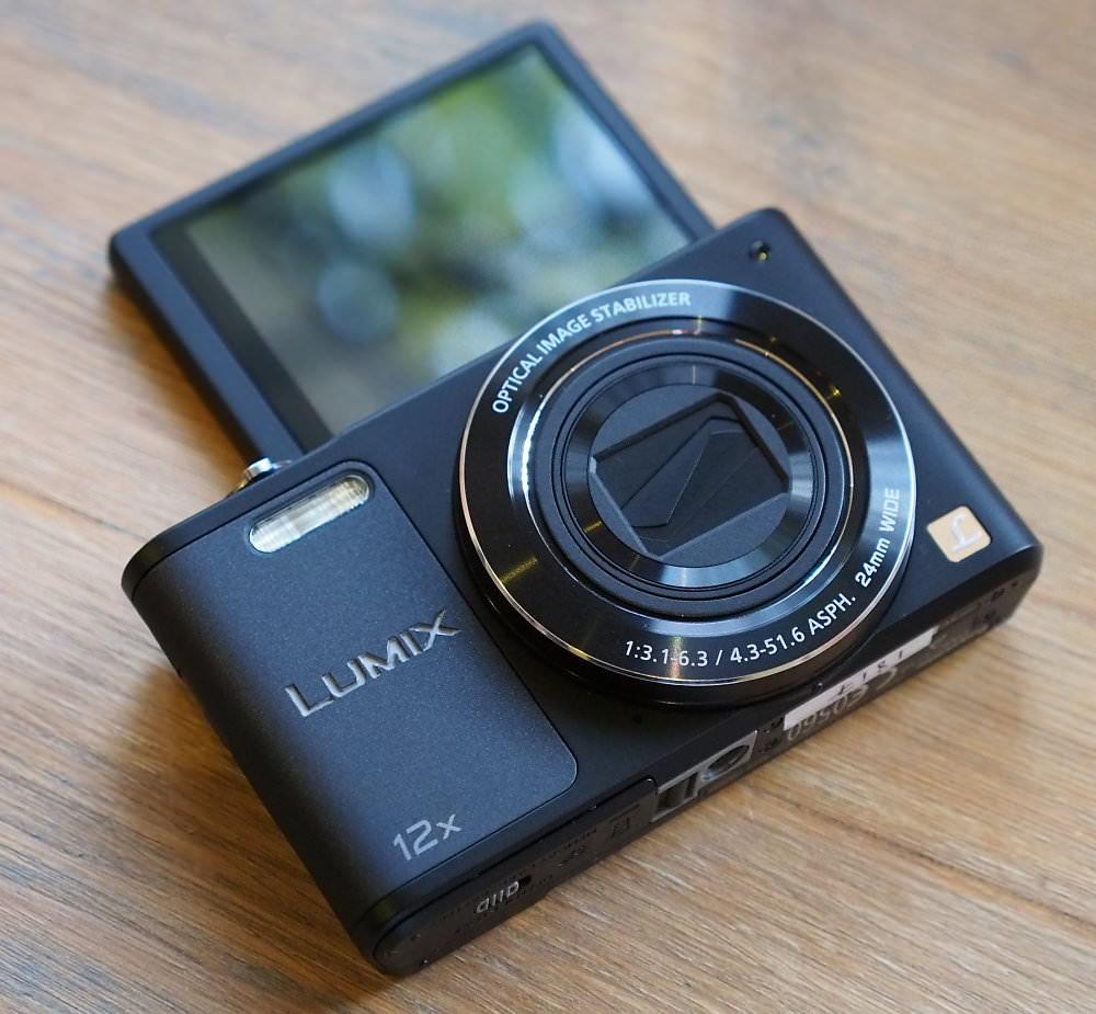 Panasonic Lumix SZ10  (9)
