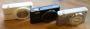 Thumbnail : Panasonic Lumix SZ10 Hands-On