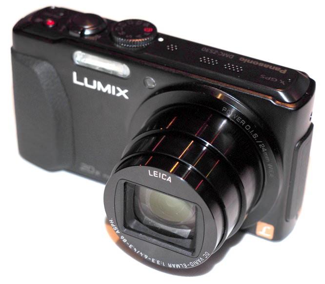 Panasonic Lumix Tz40 (4)