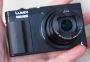 Thumbnail : Panasonic Lumix TZ70 Hands-On
