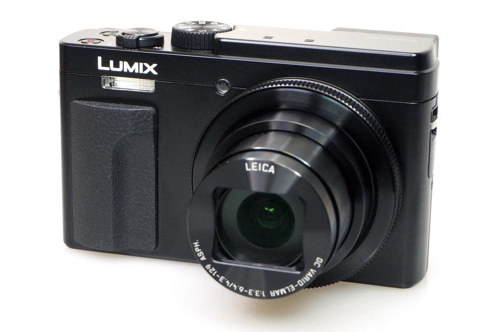Panasonic Lumix TZ95 (3)
