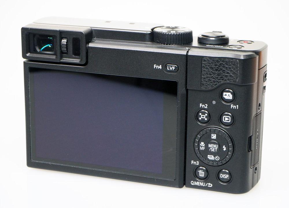 Panasonic Lumix TZ95 (6)