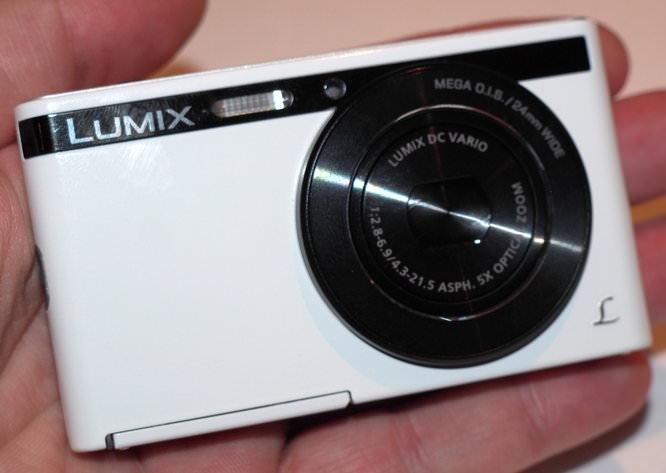 Panasonic Lumix Xs1 (8)