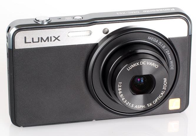 Panasonic Lumix Xs3 (2)