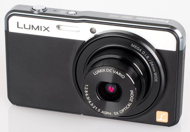 Panasonic Lumix Xs3 (4)