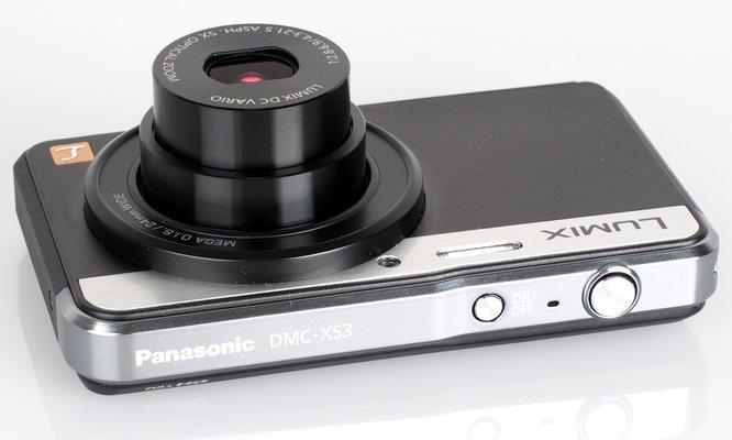 Panasonic Lumix Xs3 (5)