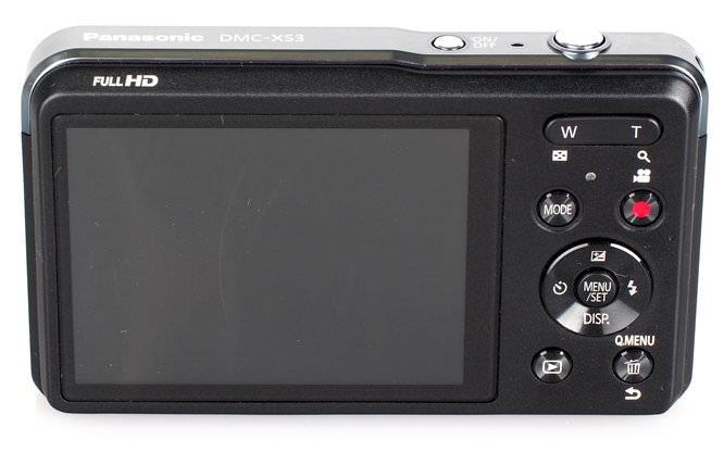Panasonic Lumix Xs3 (7)