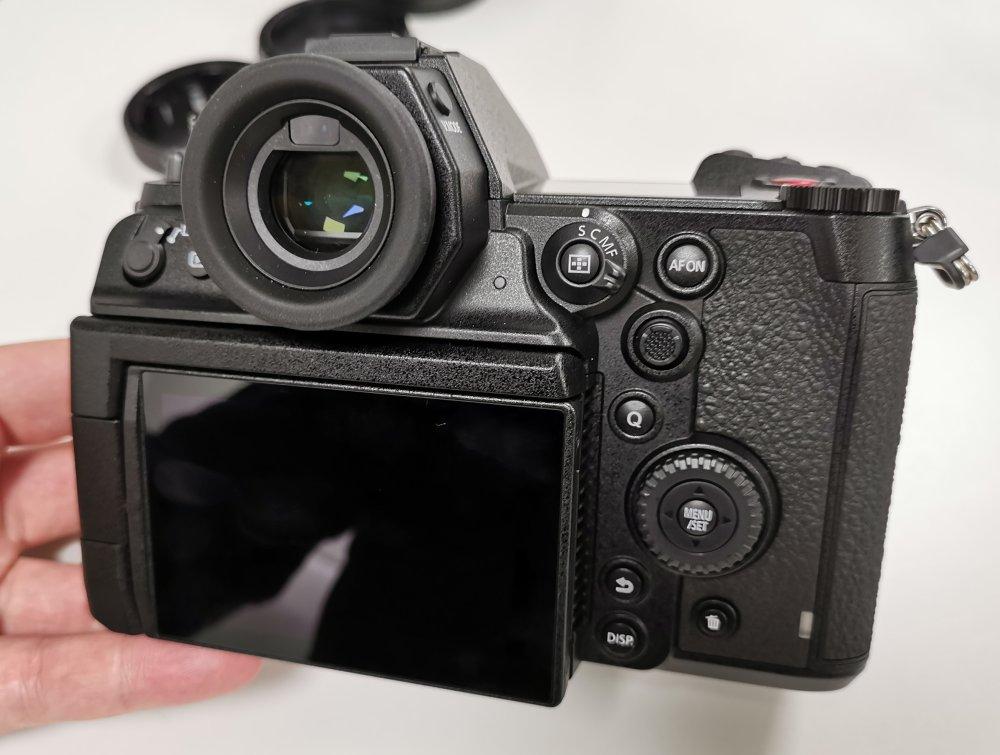 Panasonic Lumix S1H (16)