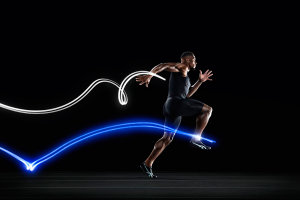 Panasonic Supports New Photo Project For The Upcoming Olympic Games Tokyo 2020