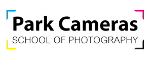 Park Cameras Adds New Dates And Courses To Line-Up