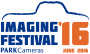 Thumbnail : Park Cameras Announce Dates For Imaging Festival