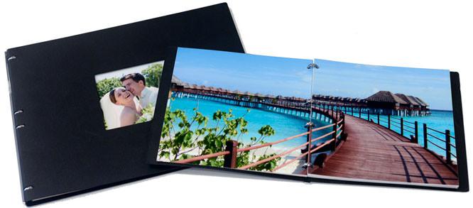new photo books