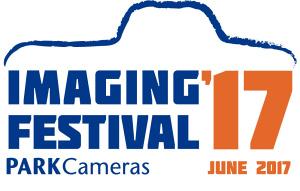 Park Cameras Imaging Festival 2017