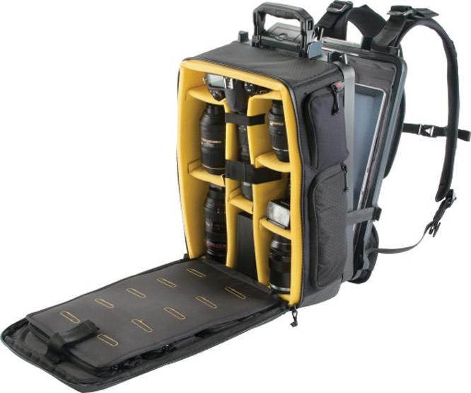 Peli S115 backpack