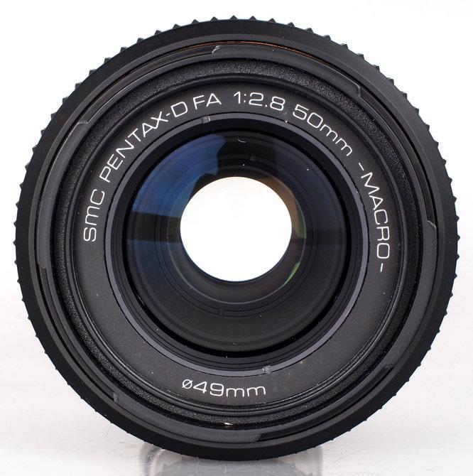 Pentax 50mm Macro 2 8 (1)