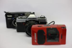 Canon EOS 1Ds Mark III custom preset