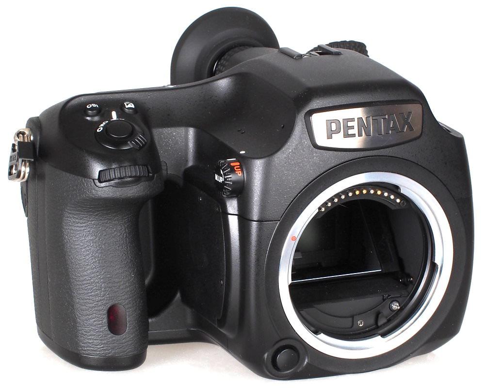 Pentax 645Z Large (6)