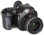 Thumbnail : Pentax 645Z Medium Format DSLR Review