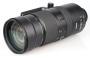 Pentax HD PENTAX-D FA 150-450mm f/4.5-5.6 ED DC AW Review