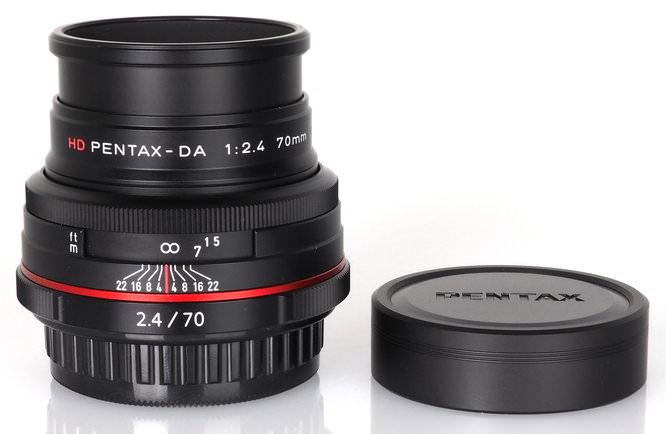 HD Pentax DA 70mm Limited (3)