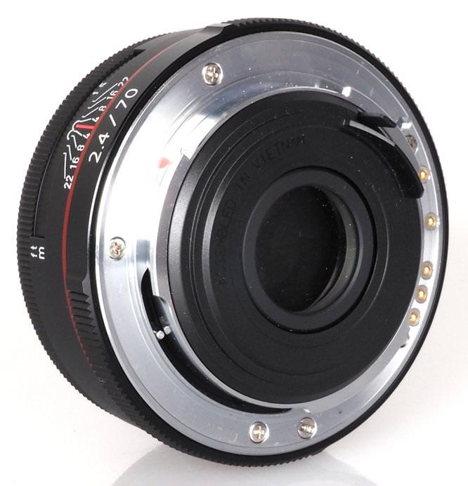 HD Pentax DA 70mm Limited (6)