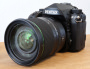 Thumbnail : Pentax K-1 - Full Frame, Excellence Redefined