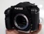 Thumbnail : Pentax K-1 Mark II Hands-On