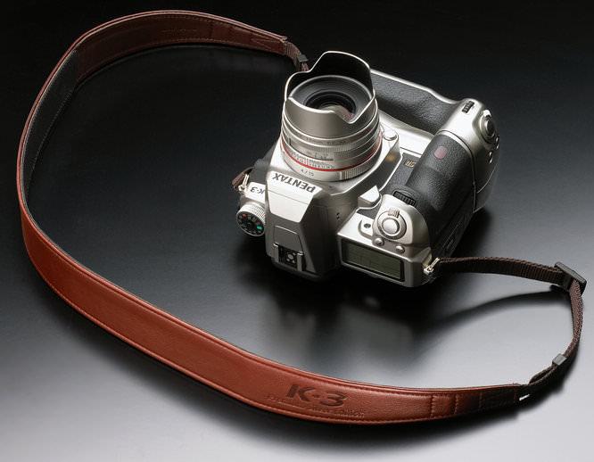 K3 Silver Image 001