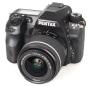 Thumbnail : Pentax K-3 II DSLR Sample Photos