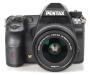 Thumbnail : Pentax K-3 II Review