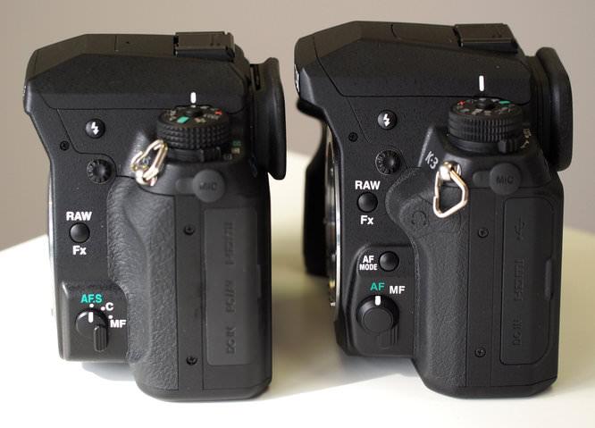 Pentax K 5 IIs VS Pentax K 3 (13)