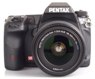 Pentax K 5 II (4)