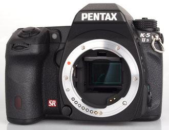 Pentax K5 IIs (10)
