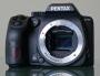 Thumbnail : Pentax K-70 Review