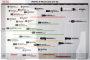 Thumbnail : Pentax K-Mount Lens Roadmap And K-3 Gunmetal