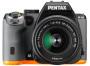 Thumbnail : Pentax Announce K-S2 DSLR