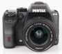 Thumbnail : Pentax K-S2 Review