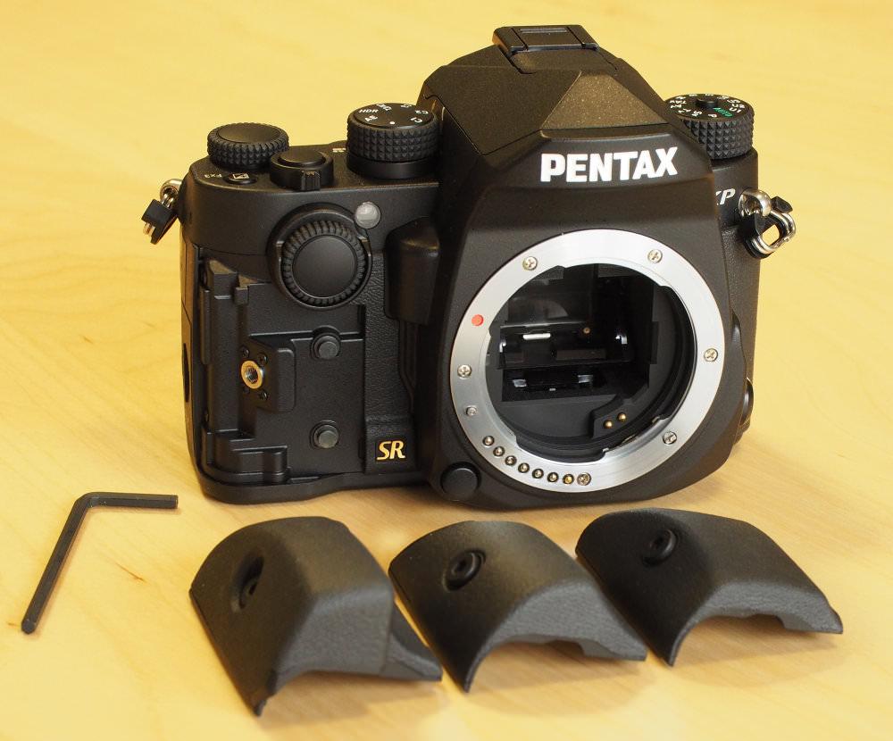 Pentax KP (4)