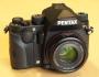 Thumbnail : Pentax KP Review