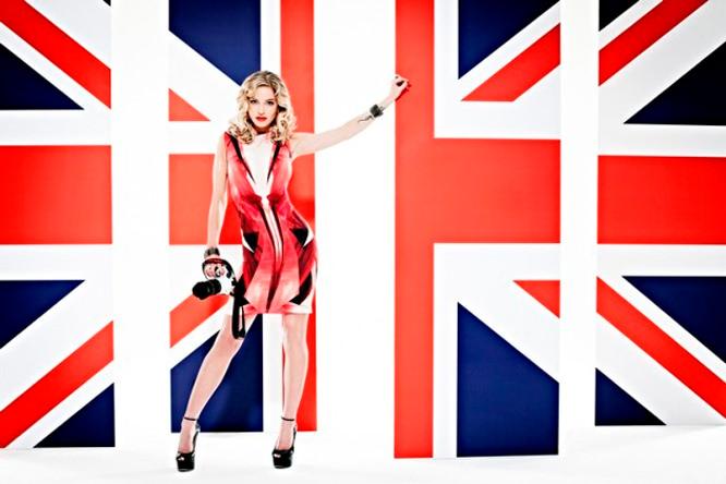 Pentax Meet Britain