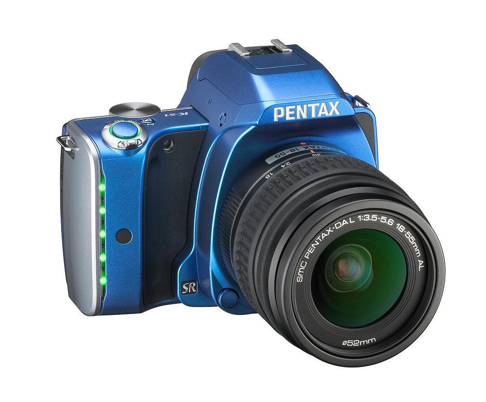 K S1 Blue (1)