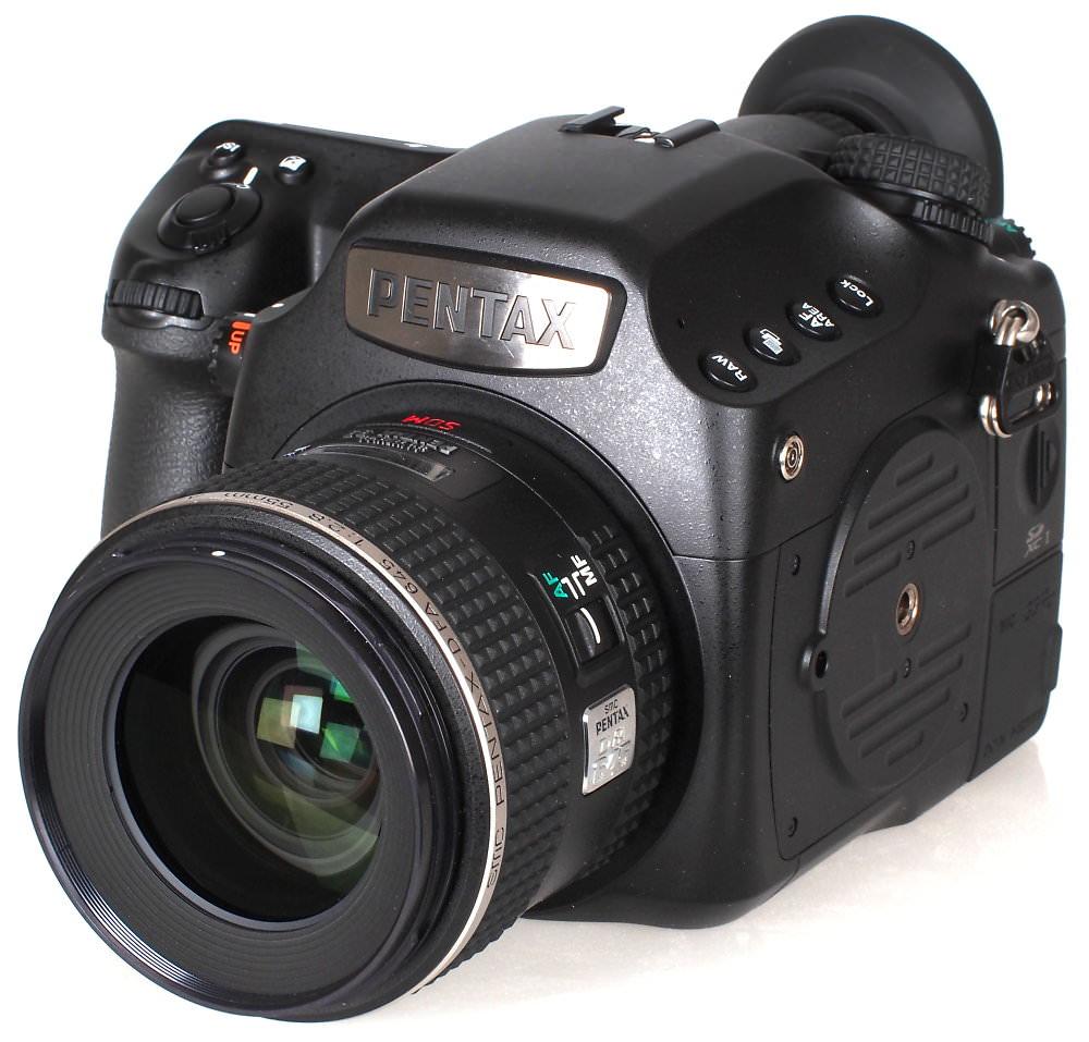 Pentax 645Z Large (4)
