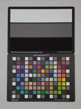 Pentax Optio RS1500 ISO100