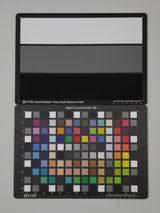 Pentax Optio RS1500 ISO200