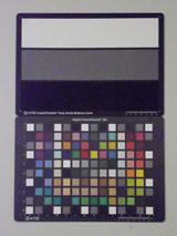 Pentax Optio RS1500 ISO6400