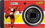 Pentax Optio RS1500 Skin Flash