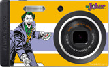 Pentax Optio RS1500 Joker
