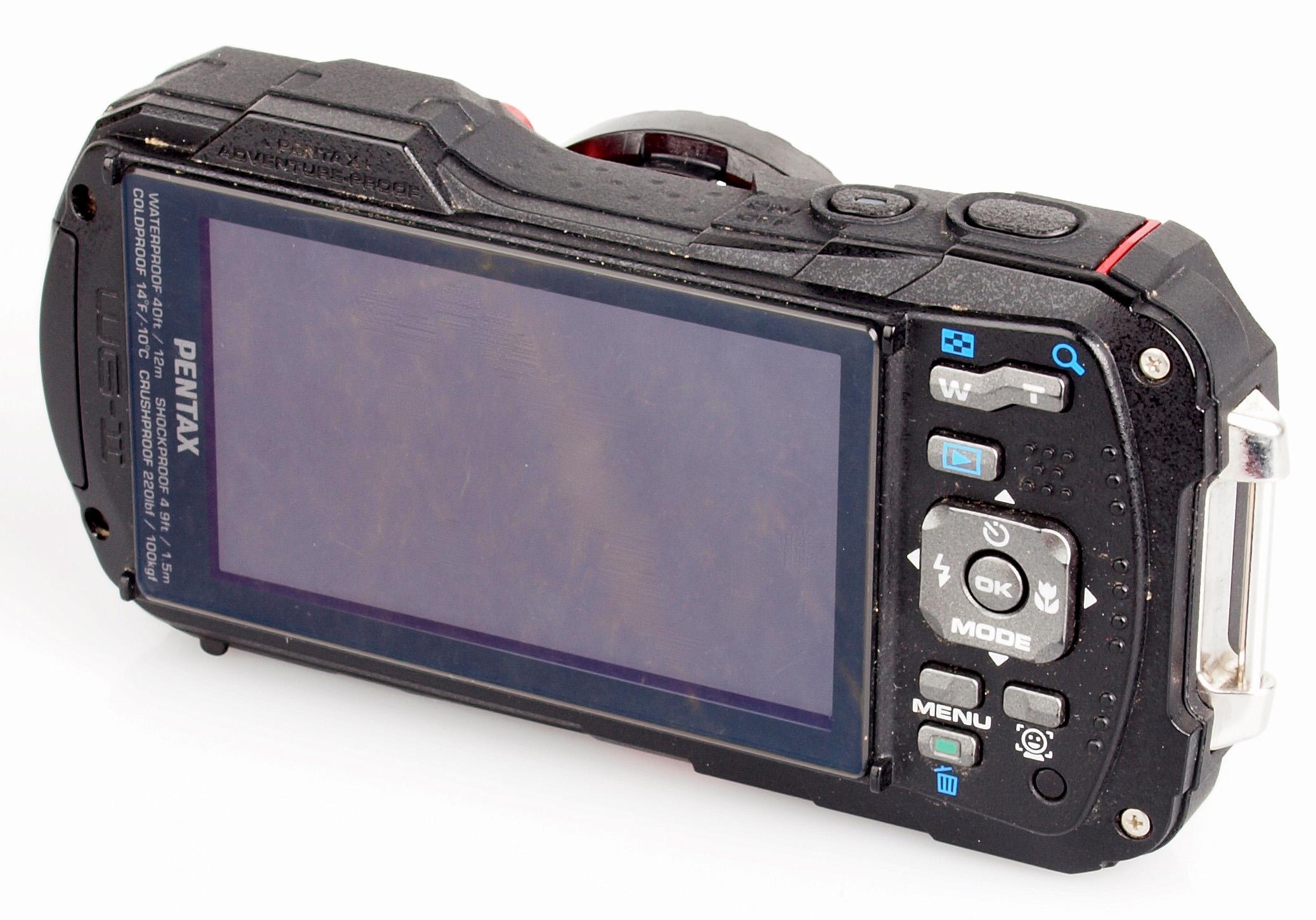 pentax optio wg 2 digital camera review rh ephotozine com Pentax Optio WG-2 Sale Target Pentax Optio WG-2
